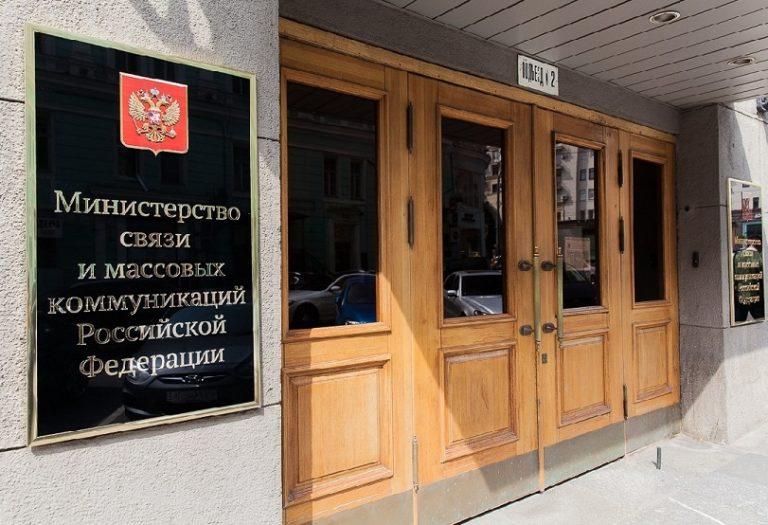 34% пользователей Рунет используют программы для обхода блокировок