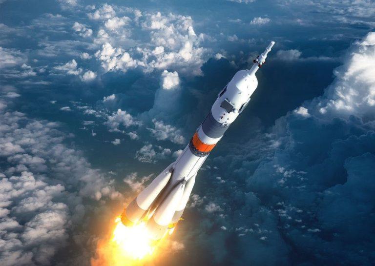 В 2019 году все пуски ракет «Роскосмос» прошли удачно