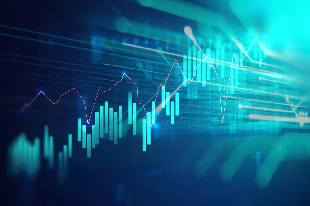 AMD представила финансовый отчёт за 2019й год