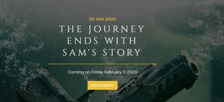 11 февраля выйдет новое дополнение к Metro Exodus