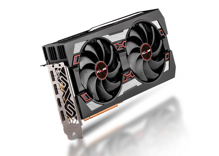 Хитрость на хитрость: +15% к производительности Radeon RX5600XT до начала продаж