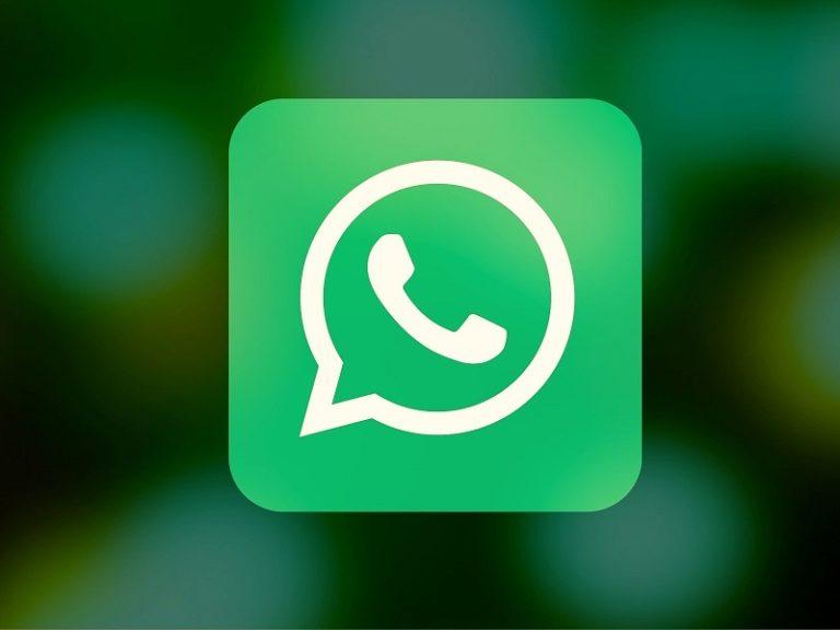 Мессенджер WhatsApp перестанет работать на устройствах со старыми ОС
