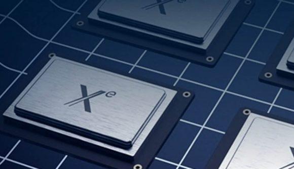 Intel возможно передаст производство готовящихся графических процессоров TSMC