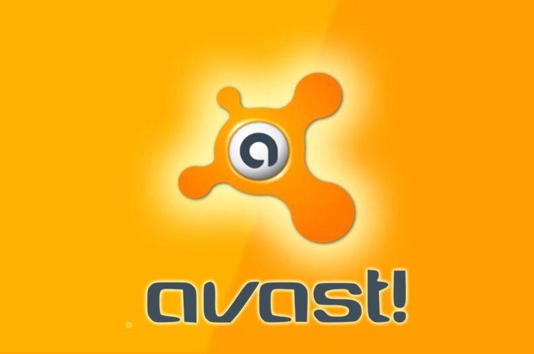 Avast передавала данные пользователей сторонним конторам