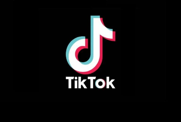 TikTok стало самым скачиваемым мобильным приложением в мире