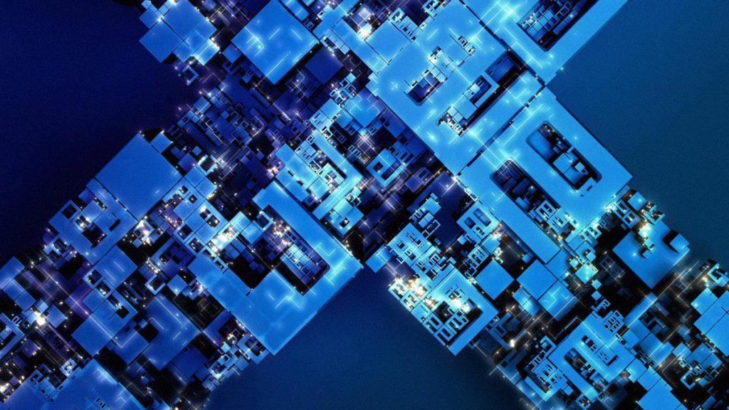 Intel готовит целую линейку видеокарт