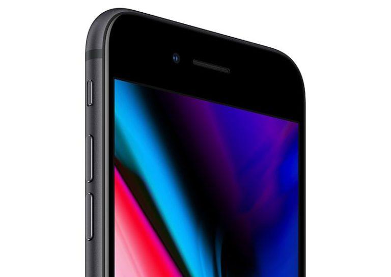 Начало выпуска Iphone9 переносится из-за эпидемии Короновируса