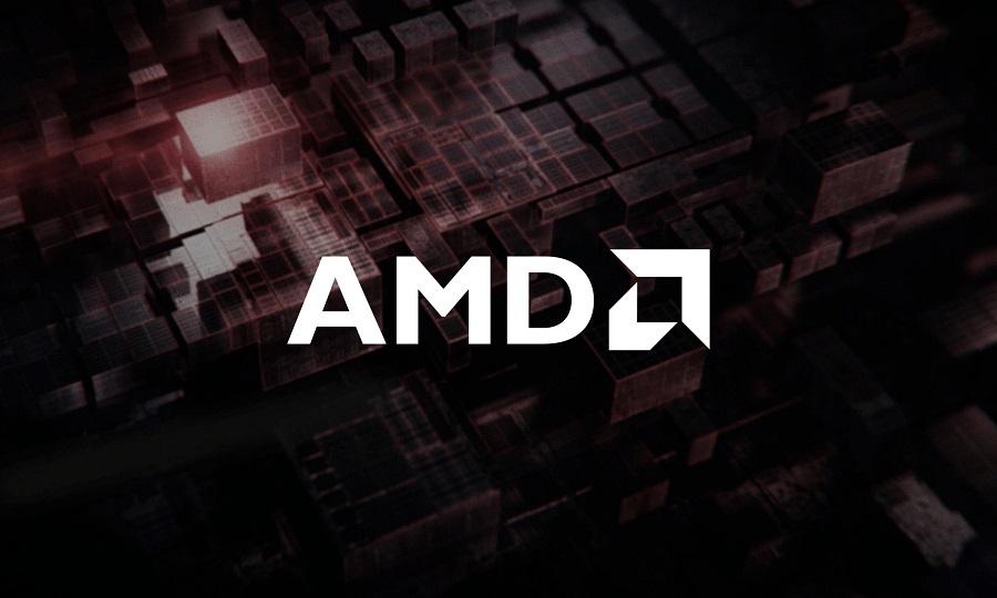 Несколько слов о AMD RDNA2