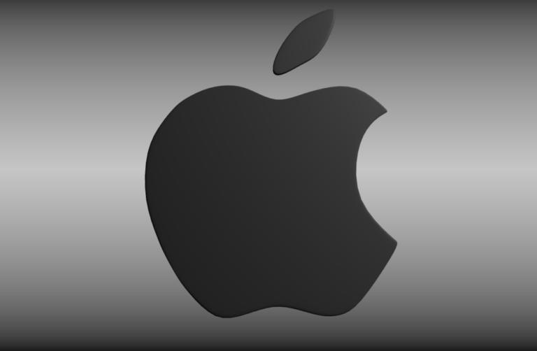 Apple заплатит более 400 миллионов долларов за замедлении Iphone пользователей