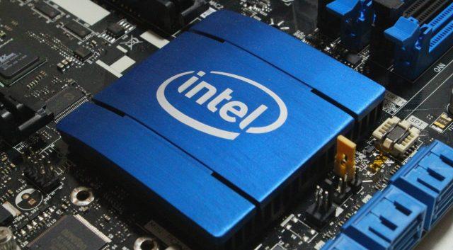 В чипсетах материнских плат Intel обнаружили неустранимую возможность взлома