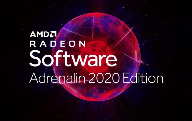 AMD решила проблему чёрных экранов возникавших у владельцев видеокарт Radeon