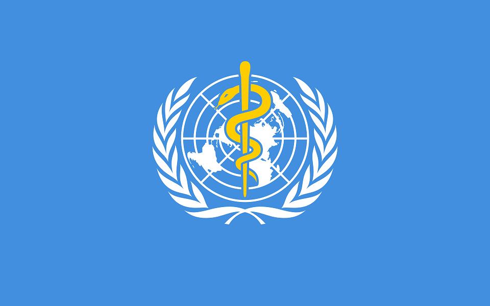 Всемирная Организация Здравоохранения рекомендовала больше проводить времени за компьютерными играми