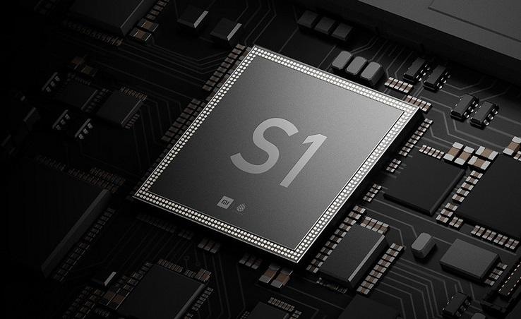 Xiaomi сворачивает разработку собственных процессоров