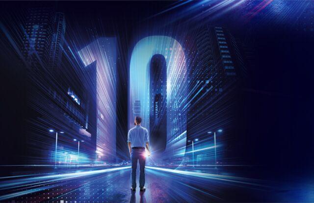 Украинский интернет-магазин опубликовал розничные цены на 10е поколение Core