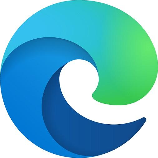 Edge стал вторым по популярности после Google Chrome