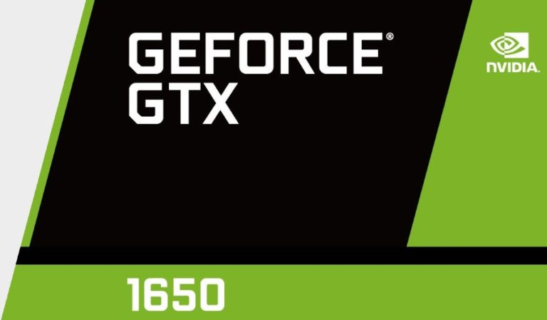 Nvidia приготовила GeForce GTX1650 с GDDR6