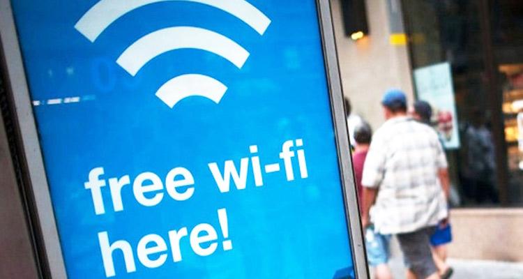 Первые подробности о Wi-Fi 7го поколения