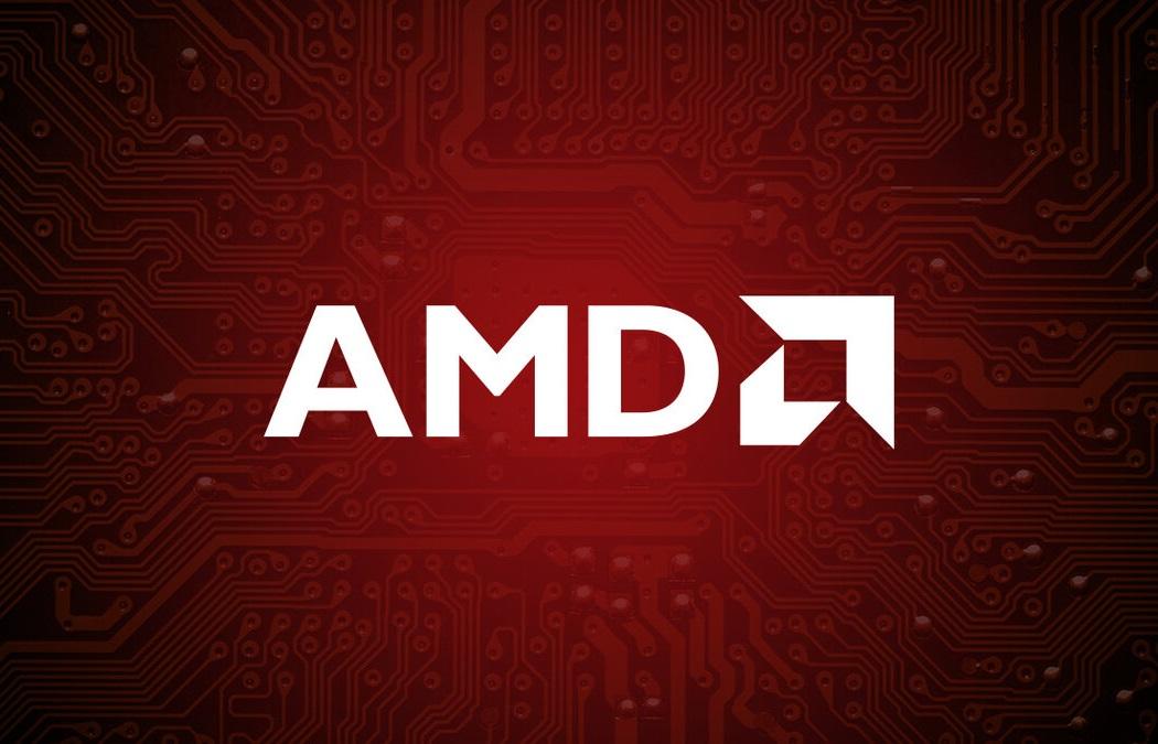 Красивая жизнь потом: руководство AMD решило вложить возросшую прибыль в научные исследования и маркетинговое продвижение