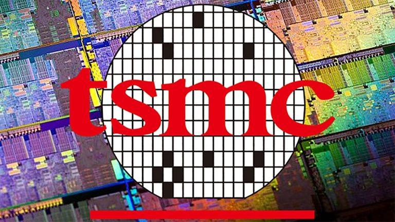 Борьба США за национальные интересы: TSMC строит завод в Аризоне и прекращает поставки процессоров в Huawei