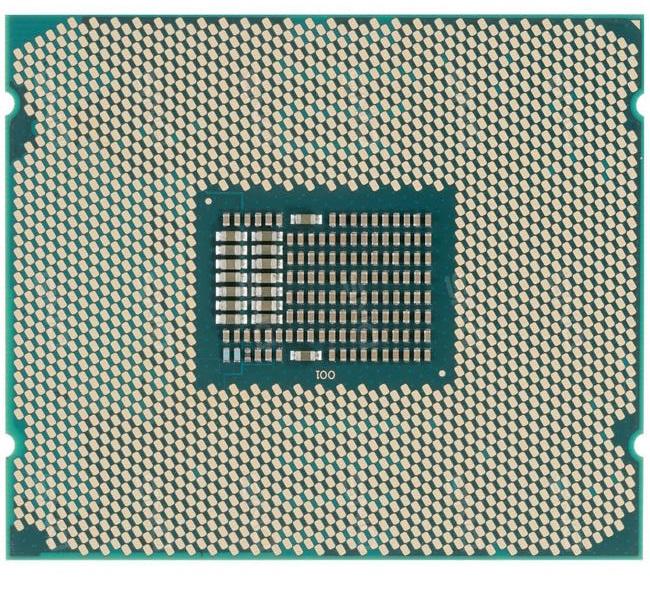 Intel готовит к выпуску линейку процессоров Xeon-W для сокета LGA1200