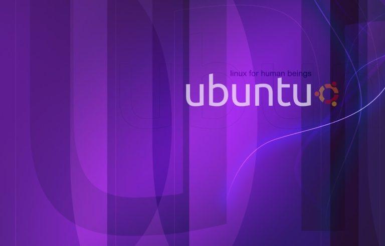 Компания Canonical – разработчик Linux Ubuntu, первые за 16 лет лет вышла на самоокупаемость