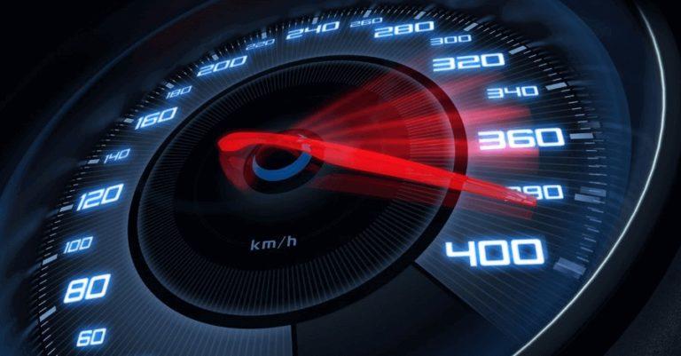В AMD сообщили о безопасности подмены параметров вольтажа на некоторых материнских платах для процессоров Ryzen