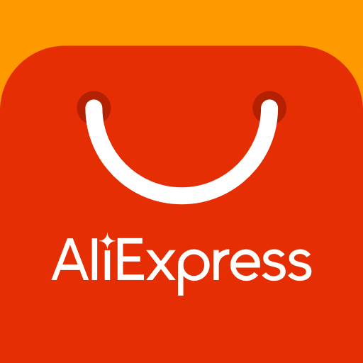 Приложение aliexpress – делать покупки проще