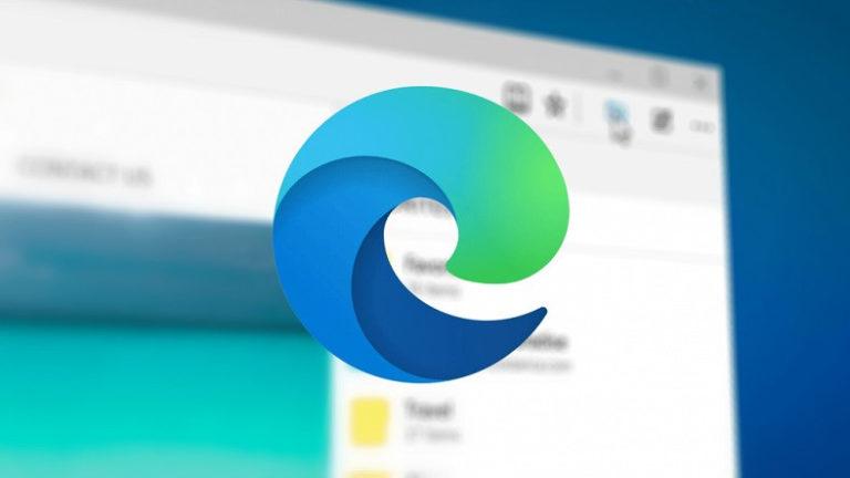 Обновление Windows снизит потребление Chromium браузерами оперативной памяти