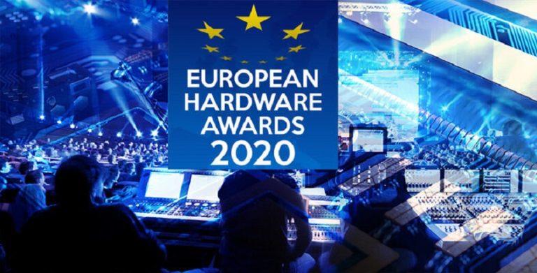 Процессоры AMD признаны лучшими в Европе