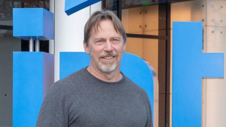Талантливый инженер и архитектор Джим Келлер покидает Intel