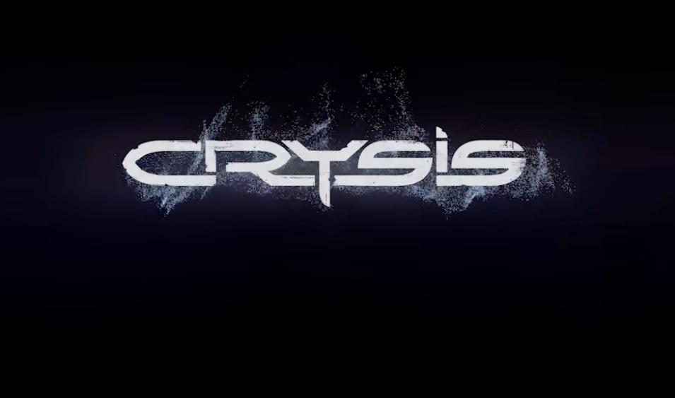 Crysis Remastered: трейлер, сравнение графики и дата выхода