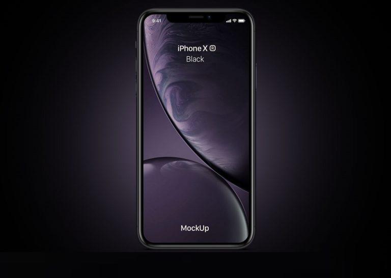Iphone XR оказался самым выгодным смартфоном