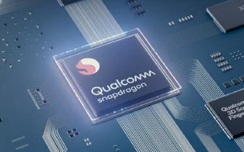 Qualcomm представила Snapdragon 865 Plus — самый быстрый мобильный ARM процессор