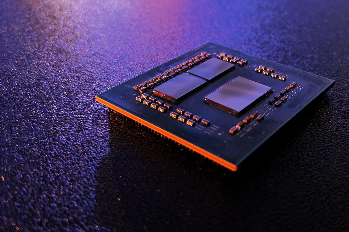 Стали известны характеристики и цены гибридных процессоров Ryzen4000 Renoir