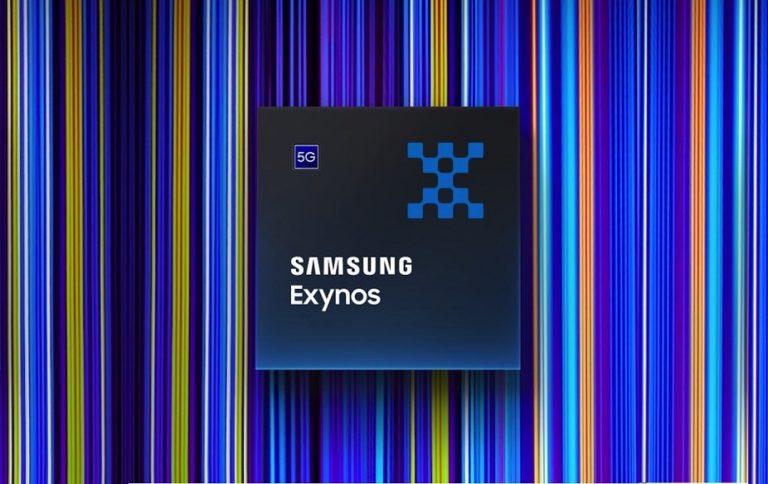 Samsung вслед за Apple занялась адаптацией ARM процессоров к рынку ПК