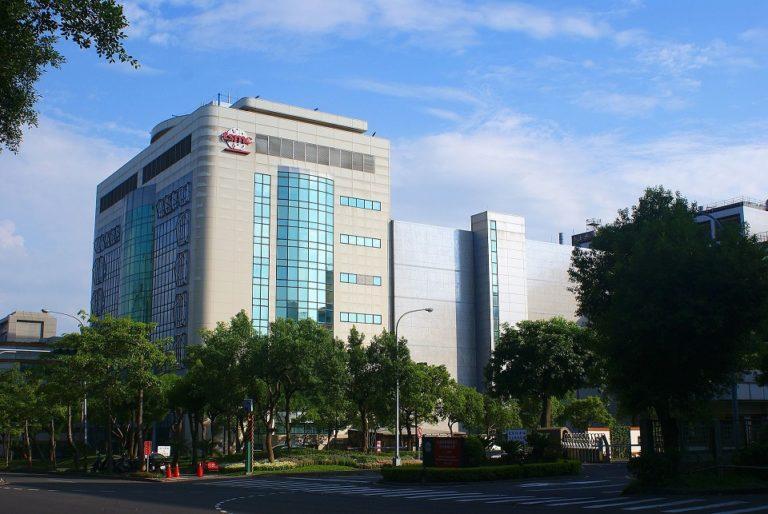 TSMC осваивает технологию производства GAAFET транзисторов и 2нм техпроцесс
