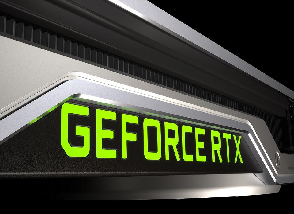 Остановлено производство графических процессоров TU102, TU104, TU106 для видеокарт GeForce RTX20x0