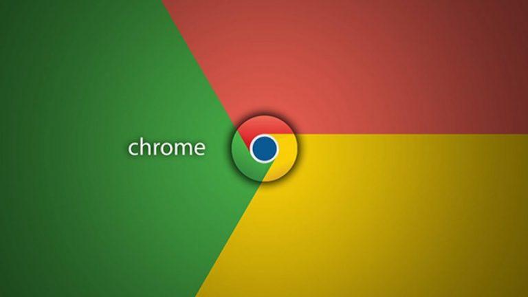 Браузер Chrome снизит объём потребляемой памяти и будет автоматически чистить историю поиска