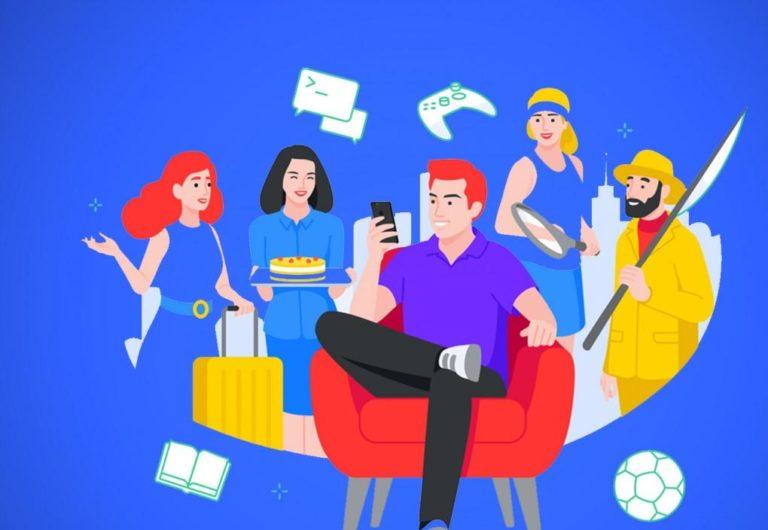 «Яндекс» закроет соцсеть «Аура»