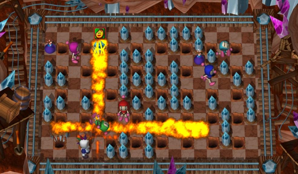 В эмулятор консоли PlayStation 3 — RPCS3 добавили мультплеер