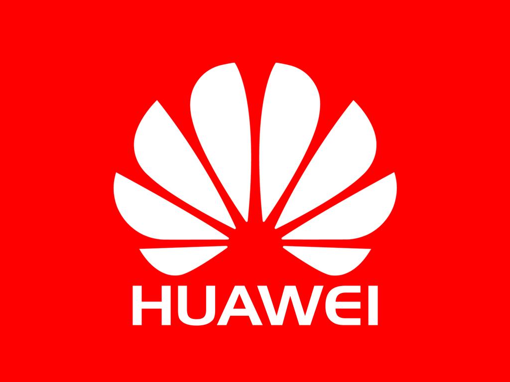Huawei планирует развить собственное процессоростроение