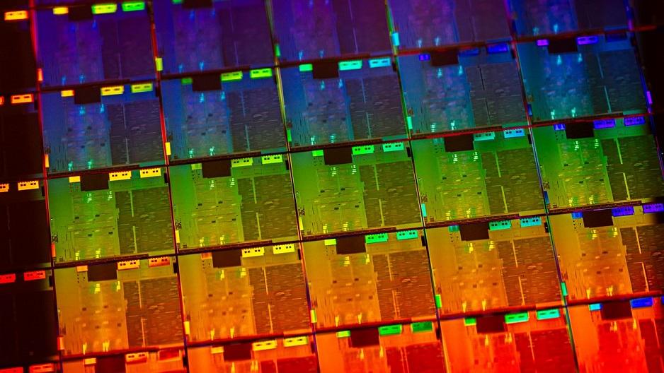 В 2021 году Intel полностью перейдёт на 10нм процессоростроение