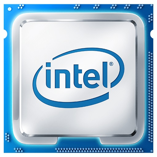 Подробный список процессоров Intel(List of processors Intel)