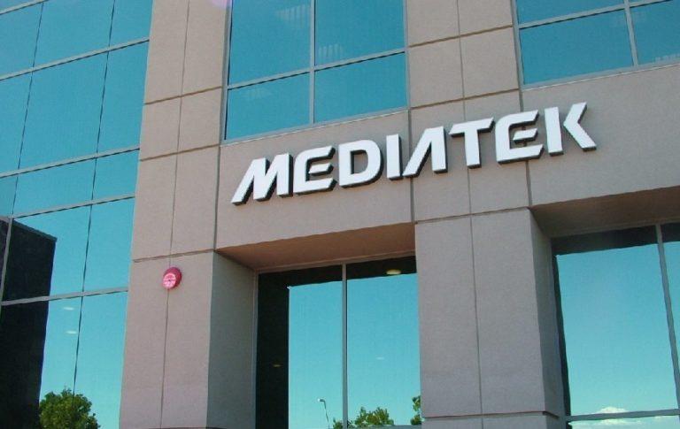 AMD совместно с MediaTek разработает собственный 5G модем и приёмник Wi-Fi6