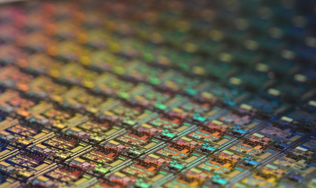TSMC готовится к производству 3нм кремниевых пластин и осваивает 2нм техпроцесс