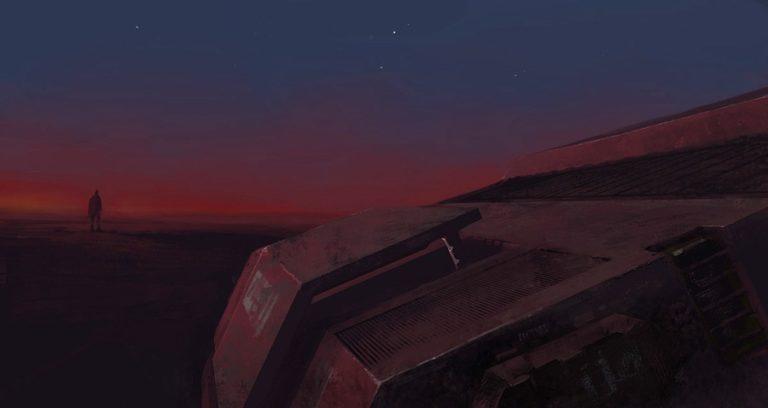 CD Projekt RED и Techland создадут игру по мотивам фантастического романа «Непобедимый»