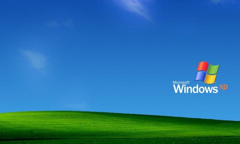 Исходный код ОС Windows XP и Windows Server 2003 слили в сеть