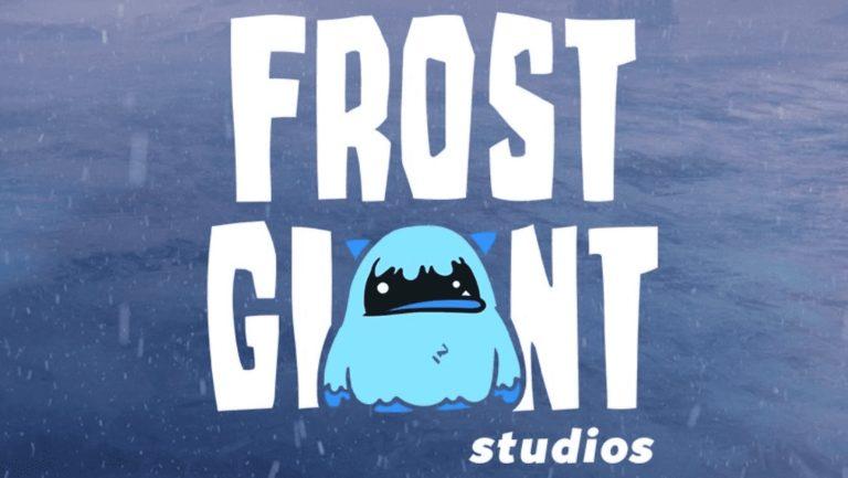 Двое сотрудников Blizzard основали свою студию и создадут стратегию