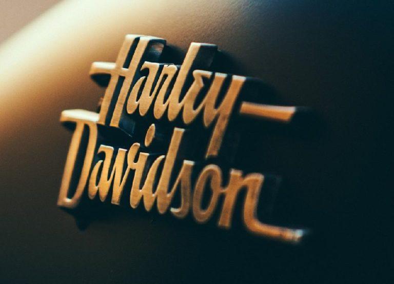 Harley-Davidson переходит на производство электровелосипедов
