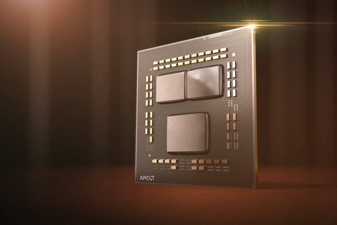 AMD готовит «народный» Ryzen 5 5600 и снижает цены на актуальные модели